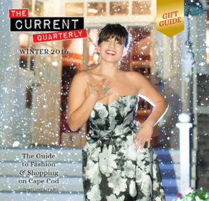 The Current Quarterly | Winter 2016