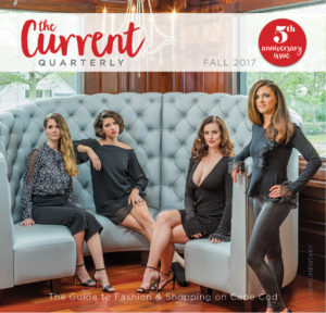 The Current Quarterly | Fall 2017