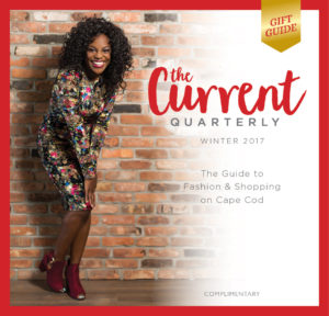 The Current Quarterly | Winter 2017