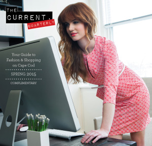 The Current Quarterly | Spring 2015