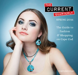 The Current Quarterly | Spring 2016