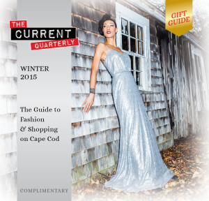 The Current Quarterly | Winter 2015