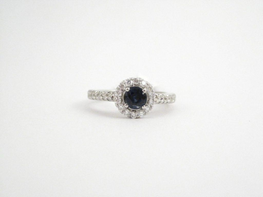 halo-sapphire-jewelcraft