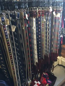 belts-chatham-clothing-bar