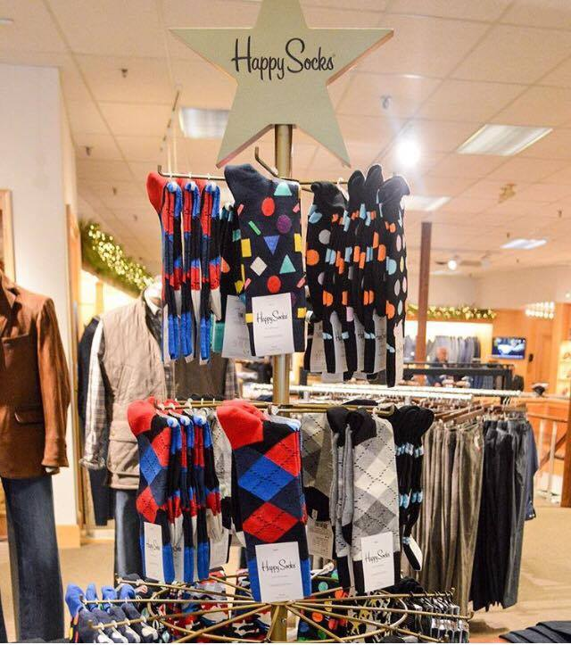 socks-puritan-cape-cod