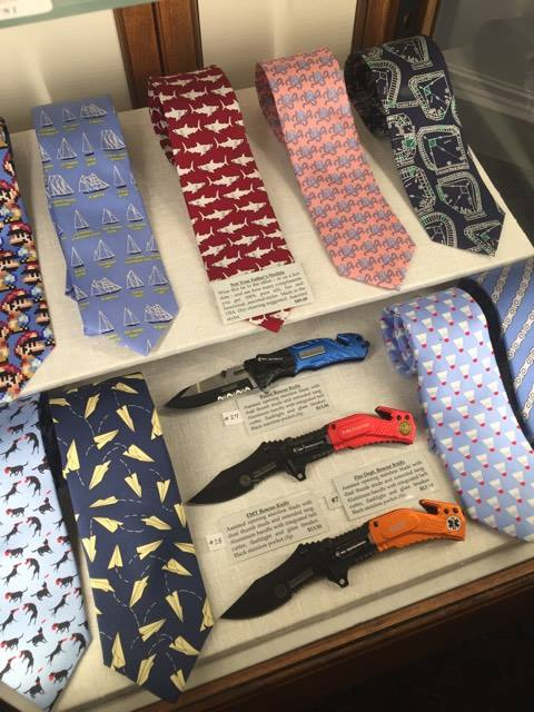 ties-and-knives-yankee-ingenuity