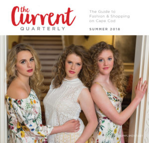 The Current Quarterly | Summer 2018