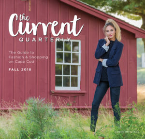The Current Quarterly | Fall 2018